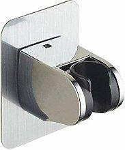 ATYMD Dusche ohne Halteklammer Freies Stanzen