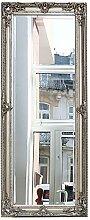 aubaho Spiegel Wandspiegel Antik-Stil