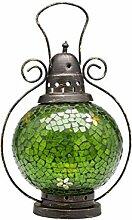 aubaho Windlicht Laterne Lampe Orient Garten