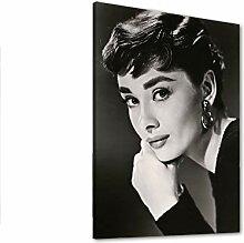 Bilder Audrey Hepburn Günstig Online Kaufen Lionshome