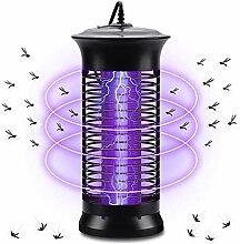 AUERVO Elektrischer Insektenvernichter,