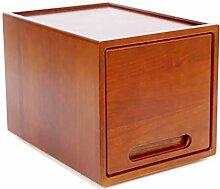 Aufbewahrungsbox Aufbewahrungsbox
