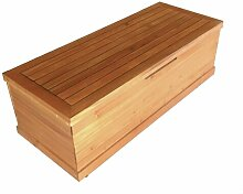 Aufbewahrungsbox aus Holz WFX Utility