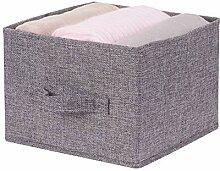 Aufbewahrungsbox Behälter