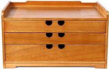 Aufbewahrungsbox Büro Schreibtisch Kleinigkeiten