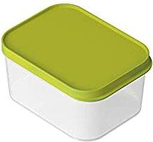 Aufbewahrungsbox Kühlschrank Aufbewahrung