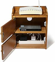 Aufbewahrungsbox Office Desktop-Kleinigkeiten