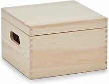 Aufbewahrungsbox Zeller Present