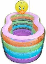 Aufblasbare Badewanne Baby Aufblasbare Badewanne Aufblasbare Pool Badewanne Bade Pool Spiel Pool