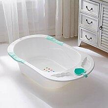 Aufblasbare Badewanne Babybadewanne Kann Liegen