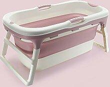 Aufblasbare Badewanne Faltbare Babybadewanne