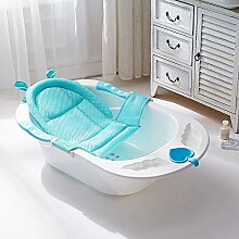 Aufblasbare Badewanne Home Babybadewanne Kann