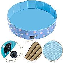 Aufblasbare Pool Planschbecken Für Kinder