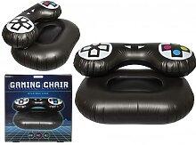 Aufblasbarer Gaming Sessel   Gamingsessel   Gaming