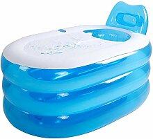 Aufblasbarer Whirlpool Outdoor Delight - Pool
