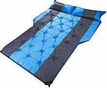 Aufblasbares Bett Für Auto Automatisches