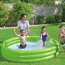 Aufblasbares Wasserspielzeug Bestway ClearAmbient