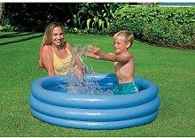 Aufblasbares Wasserspielzeug Intex ClearAmbient
