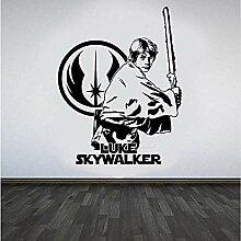Aufkleber Diy Wandkunst Aufkleber Aufkleber Design