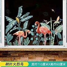 Aufkleber Fenster Aufkleber kreative