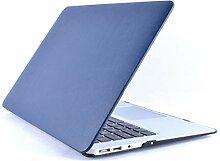 Aufkleber für Laptop Mode Laptop