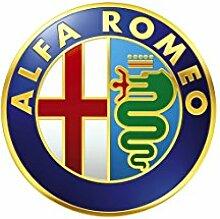 Aufkleber wählbar Adhesivo Sticker Alfa Romeo