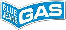 Aufkleber wählbar Adhesivo Sticker für Auto und