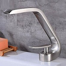 Aufsätze Für Wasserhähne Waschbecken Wasserhahn
