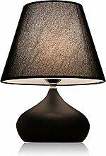 Augenschutz Led Lampe Tischlampe Einfache