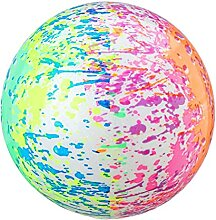 Augneveres Pool Water Ball Funny Pool Toys Bälle