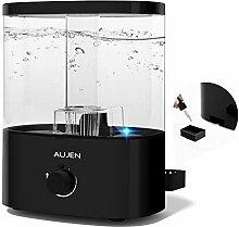 Aujen Cool Mist Luftbefeuchter für Babys, 360°