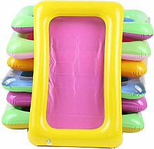 AULLY PARK Kinder-Miniwasser-Spielzeug