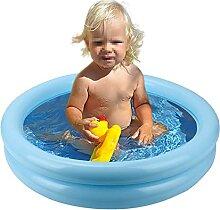 Aunye Baby Pool - Kinder Aufstellpool -