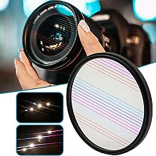 Auplew UV Filter Neutral Dichte Graufilter