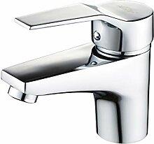 Auralum® Design Einhebel Wasserhahn Armatur
