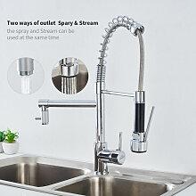 Auralum Wasserhahn Küche Design Wasserhahn Küche