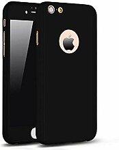 Auroralove iPhone 6/6S Full Body Hard case-Aurora