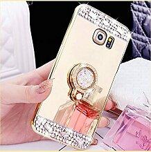 Auroralove Samsung Galaxy S8Bling Diamant