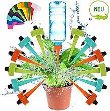 AURUZA Automatisch Bewässerung Set 12 Stück