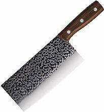 Ausbeinmesser Filetmesser Handgemachte
