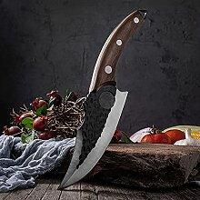 Ausbeinmesser Handgemachte Küche Boning Messer