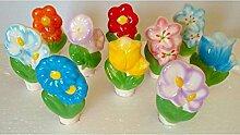 ausfuhrgeschäfte Blumentopf Luftbefeuchter Blume