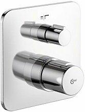 Auspuff Thermostatregler VASCA/DOCCIA TONIC II