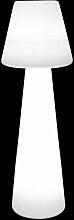 Außen-Stehleuchte Magaw