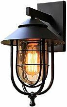 Aussenlampe Türbeleuchtung Industrie
