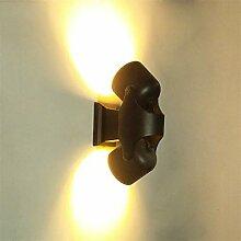 Aussenlampe Wandbeleuchtung Wandlampe Wandleuchte