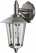 Aussenleuchte Aussenlampe Wandleuchte Wandlampe