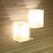 Außenleuchte LED Wandleuchte Moderne Schlafzimmer