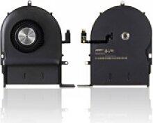 Außenleuchte Prikspot Rox LED op zonne-energie set van 3 IP44 Modern 3 flammig IP44 Außenbeleuchtung Leuchte / Lampe