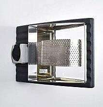 Aussenleuchte Wandlampe Nordlux 873523 Delta Plus